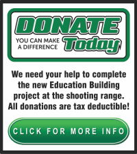 Donate Today web link icon-FINAL